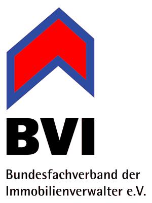BVI Logo gross
